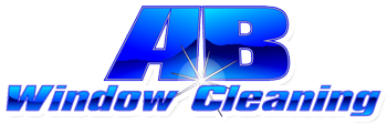 AB Window Cleaning